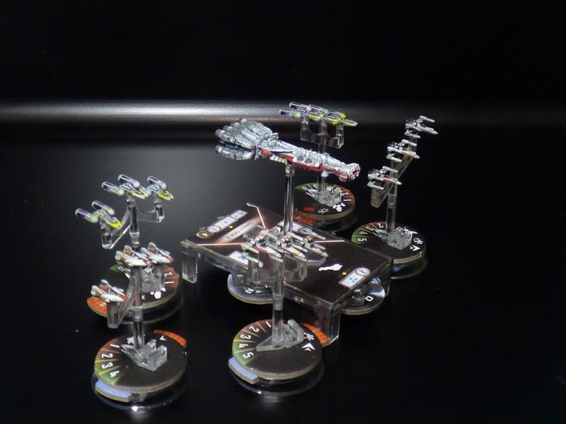 la flotte a saurene B5lEtW