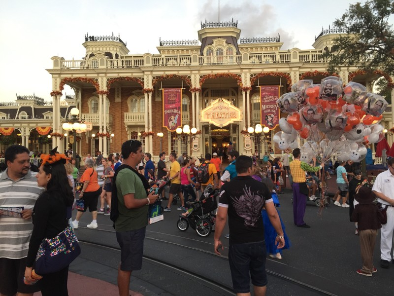 TR 1re fois à WDW + Universal Orlando Halloween 2015 - Page 3 CsQj6Y