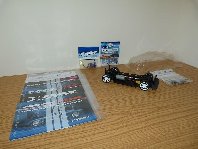 Mon petit garage RC  DXpCH2