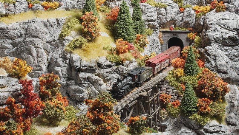 Canyon Railway, der Neubeginn - Seite 2 S27UCj