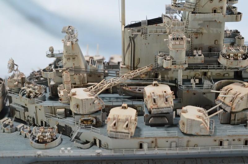 ABSD ARTISAN et USS MASSACHUSETTS BB-59 au 1/350 - Page 11 8n47go
