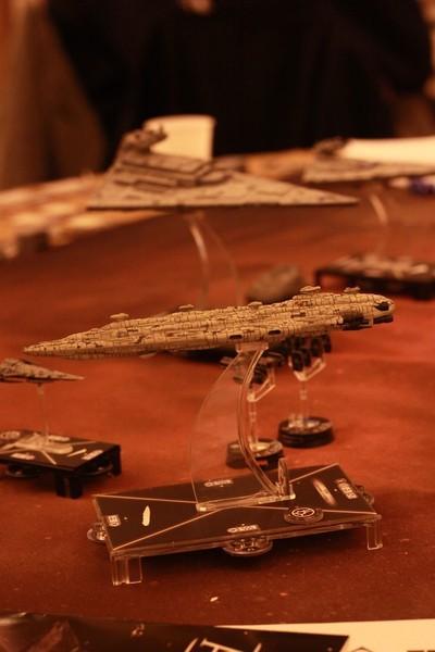 la flotte a saurene YEZcFa