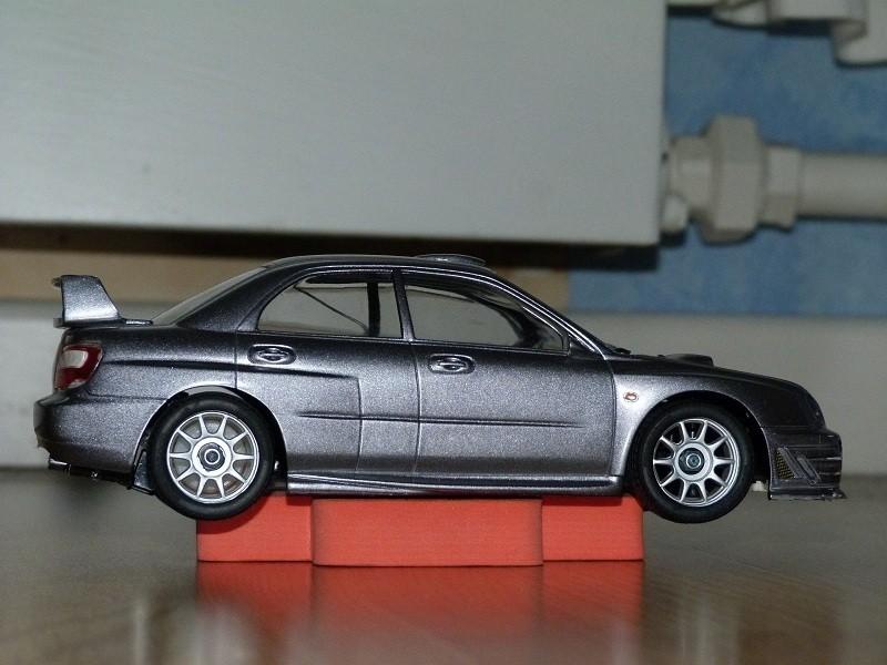 Mon petit garage RC  B6Qnez