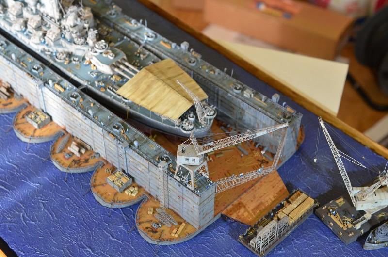 ABSD ARTISAN et USS MASSACHUSETTS BB-59 au 1/350 - Page 13 DwSW2q