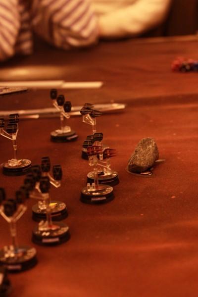 la flotte a saurene Ge2FG6