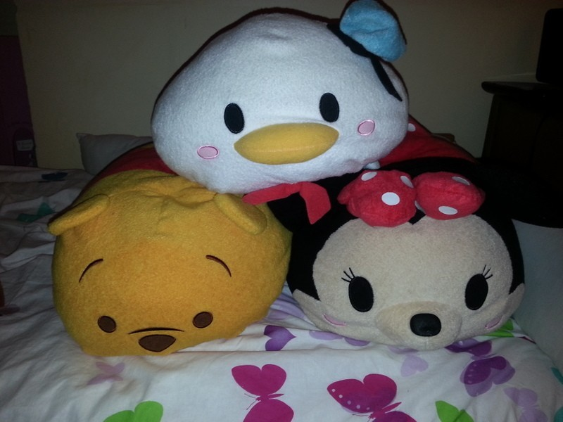 Peluches Tsum-Tsum - Page 2 CPGYWn