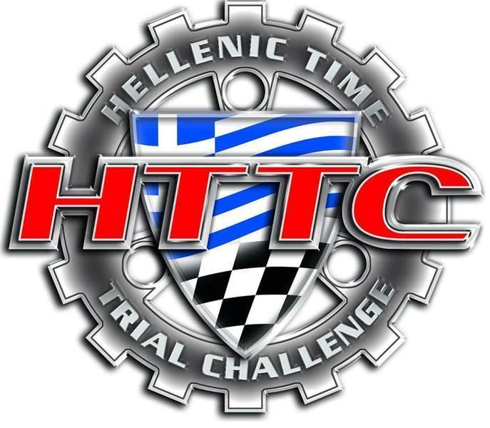 HTTC open track day JHNpnN