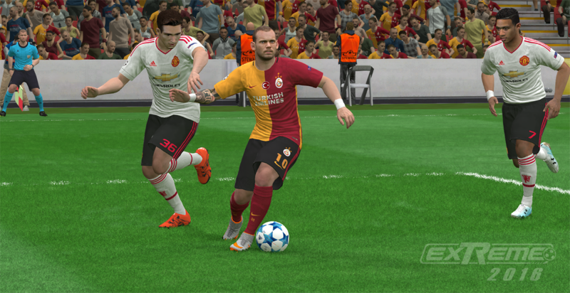[PES 2016 PC] PES exTReme 16 v2 (with DLC 2.0) - RELEASED & ADDED LINKS EwhbCs