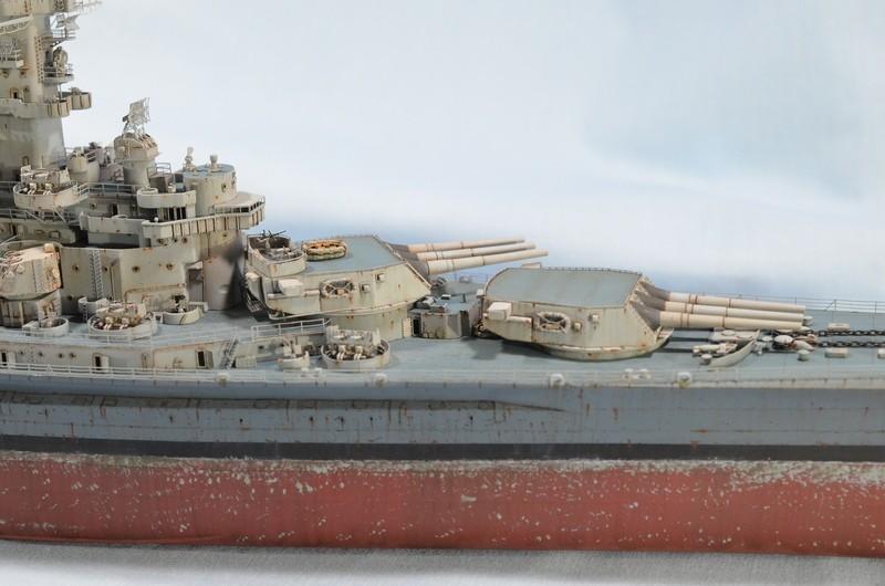 ABSD ARTISAN et USS MASSACHUSETTS BB-59 au 1/350 - Page 11 JzEUuj