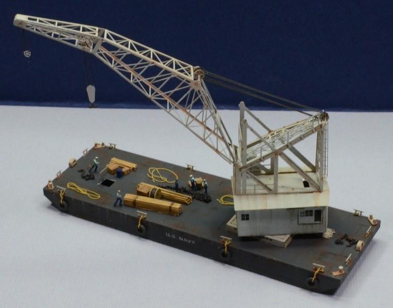 ABSD ARTISAN et USS MASSACHUSETTS BB-59 au 1/350 - Page 11 WeGlKo