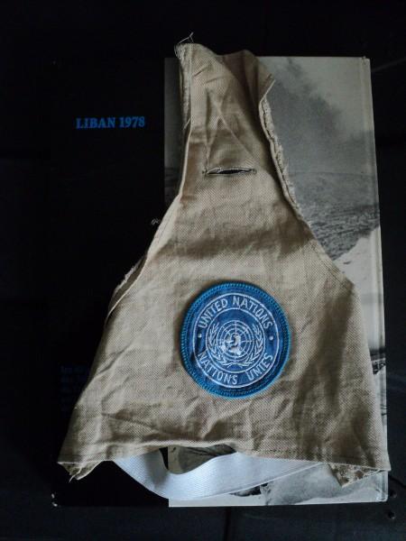 LIBAN 1978 / 3ème RIPMA UZDp8F
