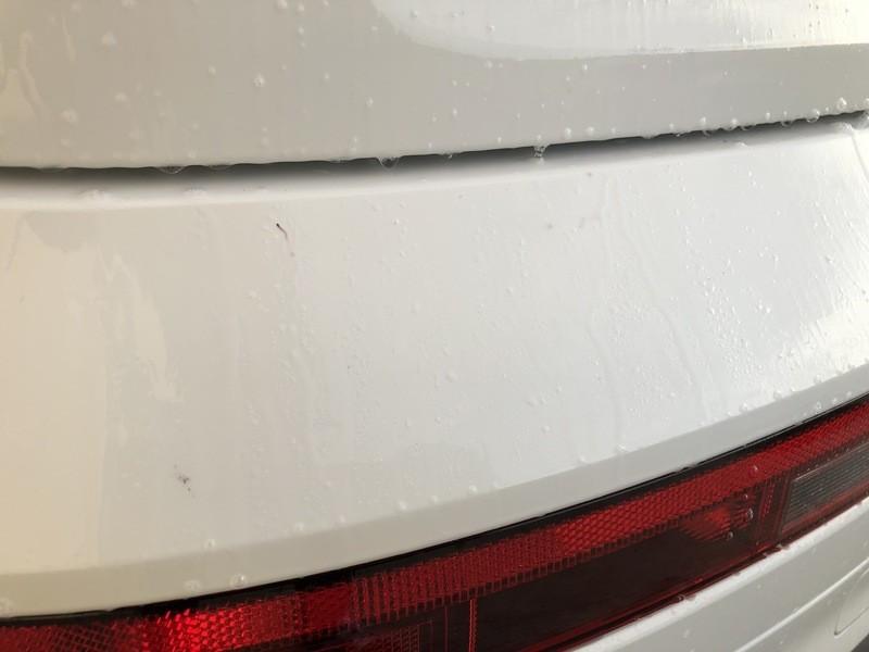 Admin&Brother vs Audi Q5 2018 189M7v