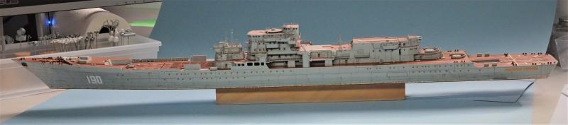 Diorama Class KIROV et Class SLAVA au 1/350 – Kit Trumpeter - Page 5 2e0uN8