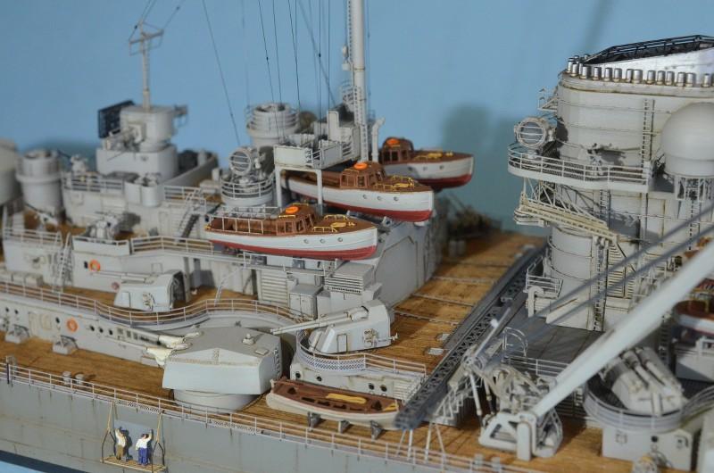 Grande grue 250 t port de Hambourg et Bismarck au 1/350 - Page 15 2qWPGS