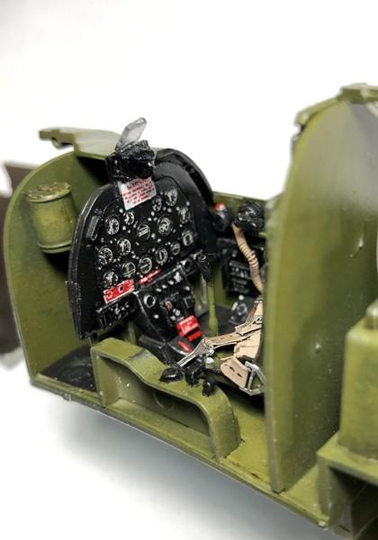 P51 C 1/32 HQ-M Glennon Moran 5SrccB