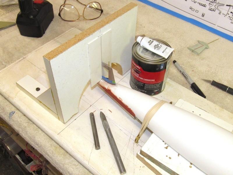 upgrading the SSY 1/96 ALFA kit 7ZPpQ3