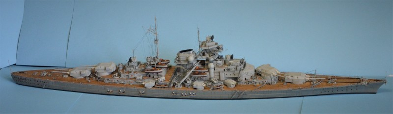 Grande grue 250 t port de Hambourg et Bismarck au 1/350 - Page 15 8Bl5yk