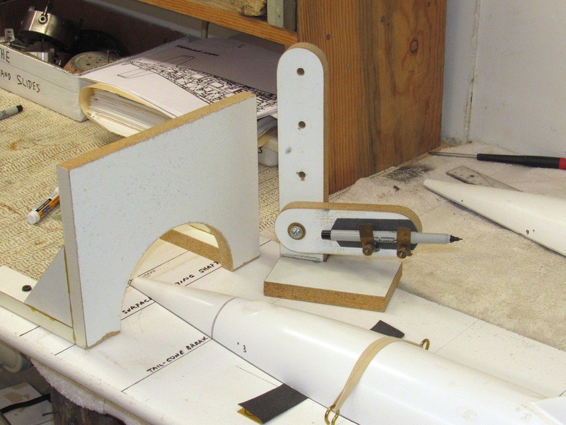 upgrading the SSY 1/96 ALFA kit 9F8QiW