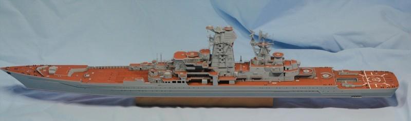 Diorama Class KIROV et Class SLAVA au 1/350 – Kit Trumpeter - Page 3 F4iklo