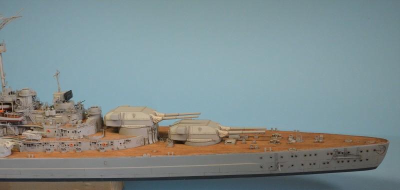 Grande grue 250 t port de Hambourg et Bismarck au 1/350 - Page 15 NXzhRo