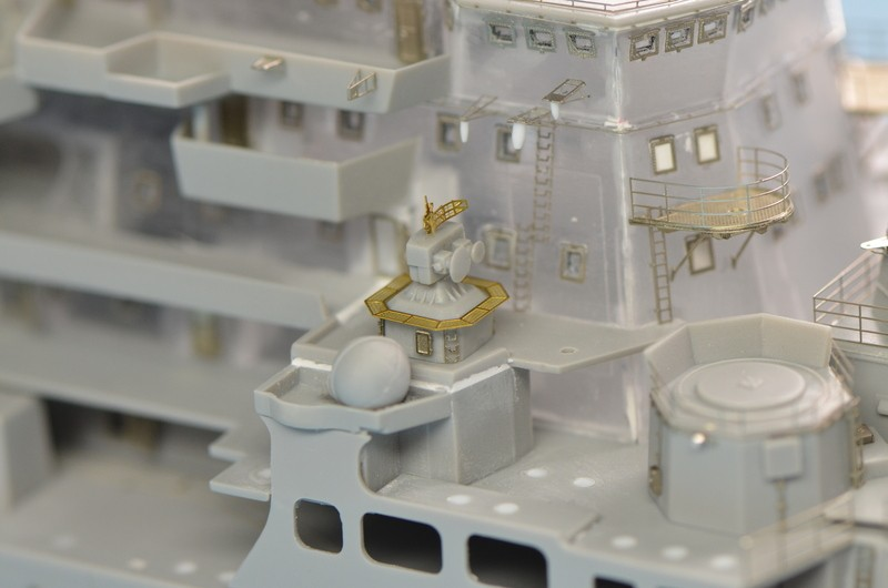 Diorama Class KIROV et Class SLAVA au 1/350 – Kit Trumpeter - Page 2 QXMwOs