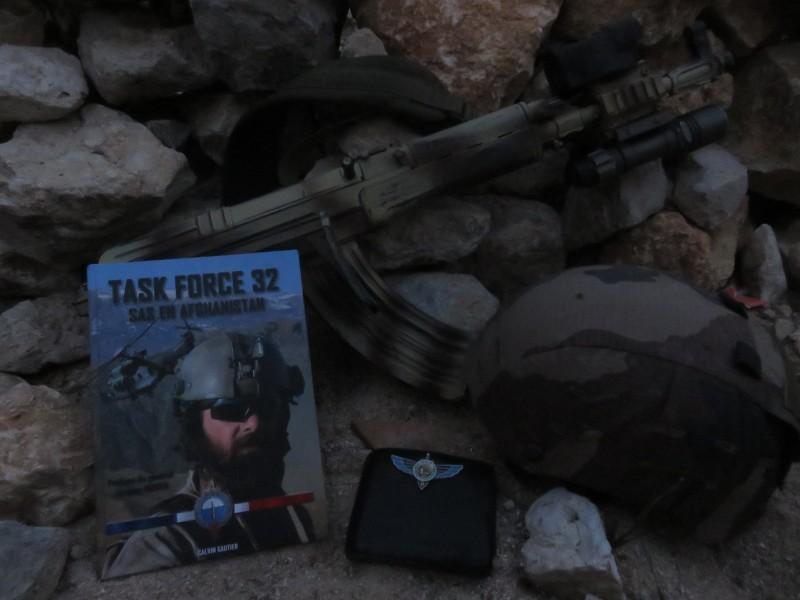 TASK FORCE 32 SA en Afghanistan  QYDuFn