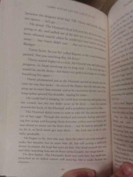 [Saga] Harry Potter - Page 4 RWQbhG