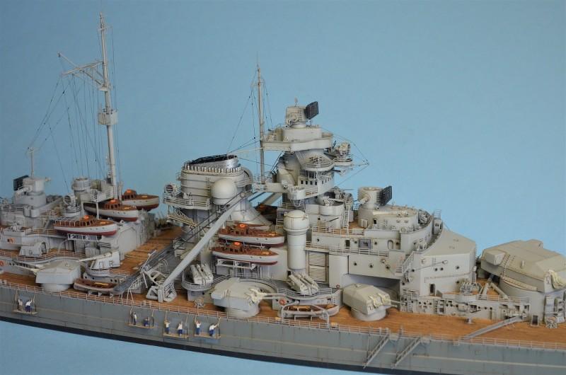 Grande grue 250 t port de Hambourg et Bismarck au 1/350 - Page 15 EBS8d0