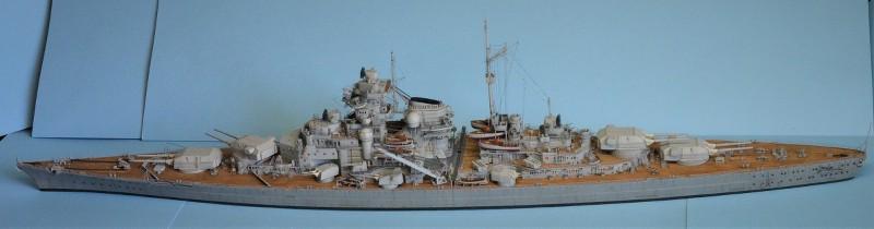 Grande grue 250 t port de Hambourg et Bismarck au 1/350 - Page 15 GToqgs