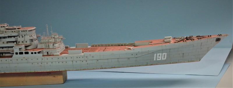 Diorama Class KIROV et Class SLAVA au 1/350 – Kit Trumpeter - Page 5 MAnWaT