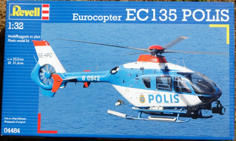 [VENDS : ECHANGE] HELICOPTERES 1/32 et 1/35 UIayH1