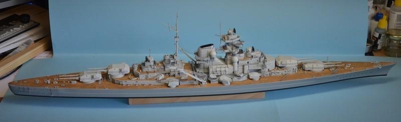 Grande grue 250 t port de Hambourg et Bismarck au 1/350 - Page 15 YCQ3f9