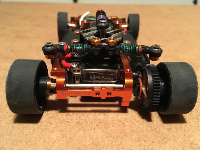 MR03 charbon full PN - Carrosserie F1 Ferrari ZOo4IV