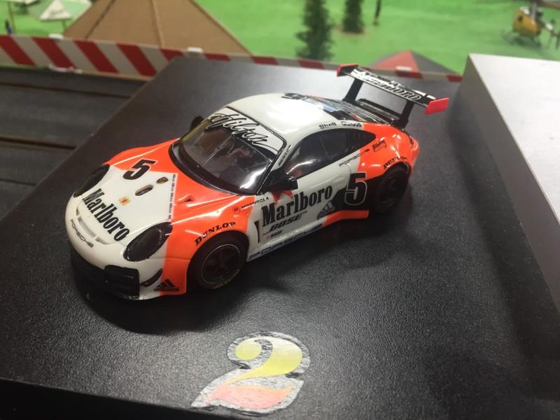 PP - Primavera y Porsche 997NSR CUP  0ipARb