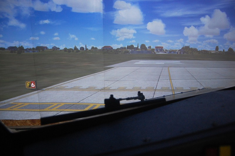vol test no 4    Prague-Zagreb 2qIB6R