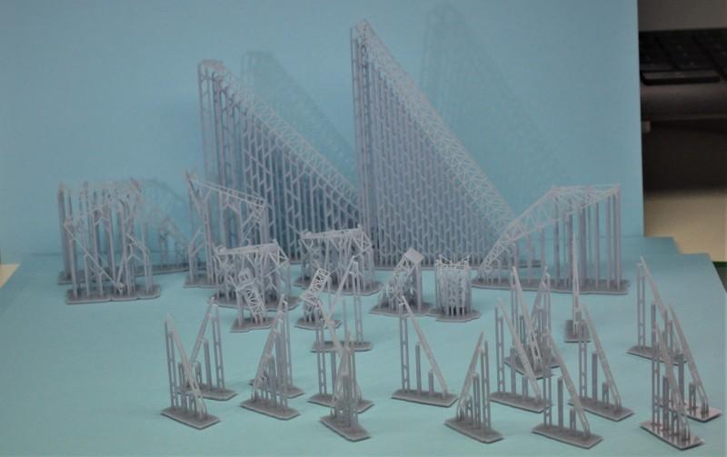 Grues sur barges & remorqueur (Impression 3D 1/350°) de NOVA73 2w8KHQ