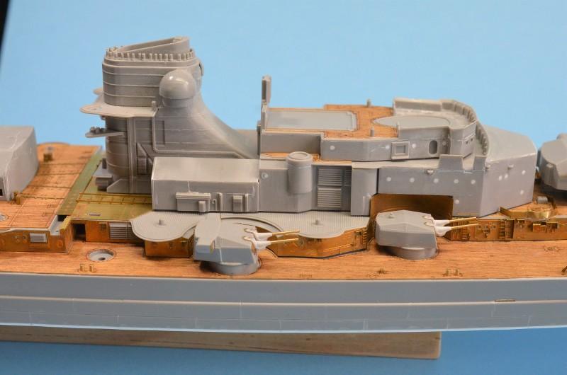 Dio : Grande grue 250 t port de Hambourg et Bismarck (1/350°) - Page 7 8N9uF2