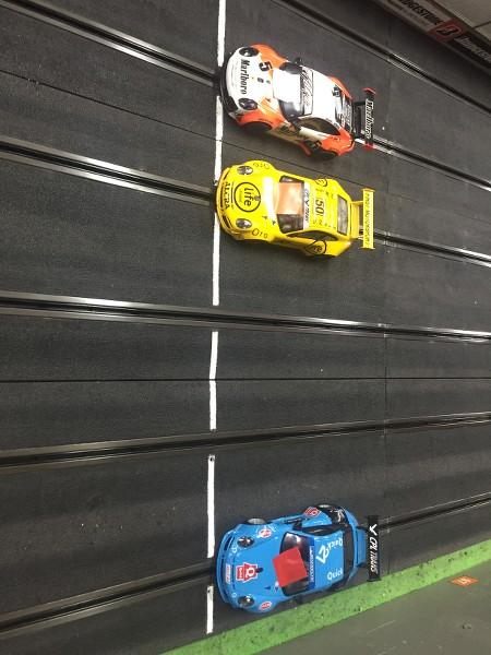 PP - Primavera y Porsche 997NSR CUP  8Ylqf9