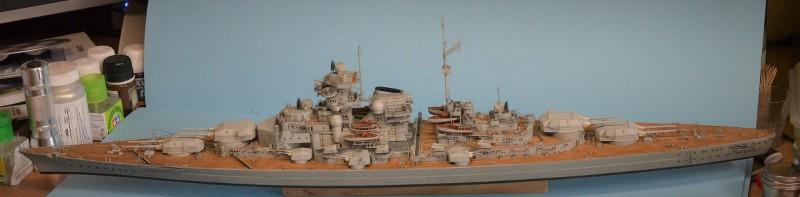 Grande grue 250 t port de Hambourg et Bismarck au 1/350 - Page 15 9TsjXy