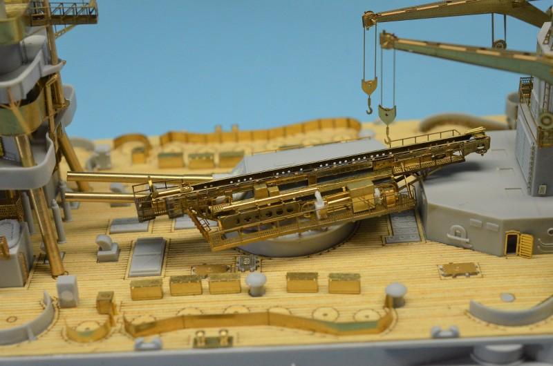 USS New York (Trumpeter+Kit Pontos 1/350°) par NOVA73 A7ZtA2