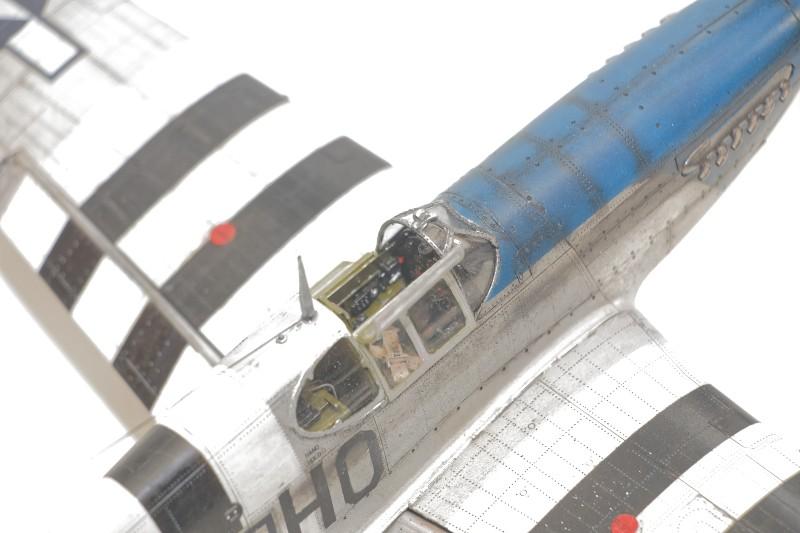 P51 C 1/32 HQ-M Glennon Moran - Page 2 E5nDxi