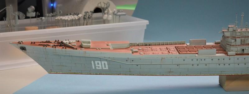 Diorama Class KIROV et Class SLAVA au 1/350 – Kit Trumpeter - Page 5 FF6JLK