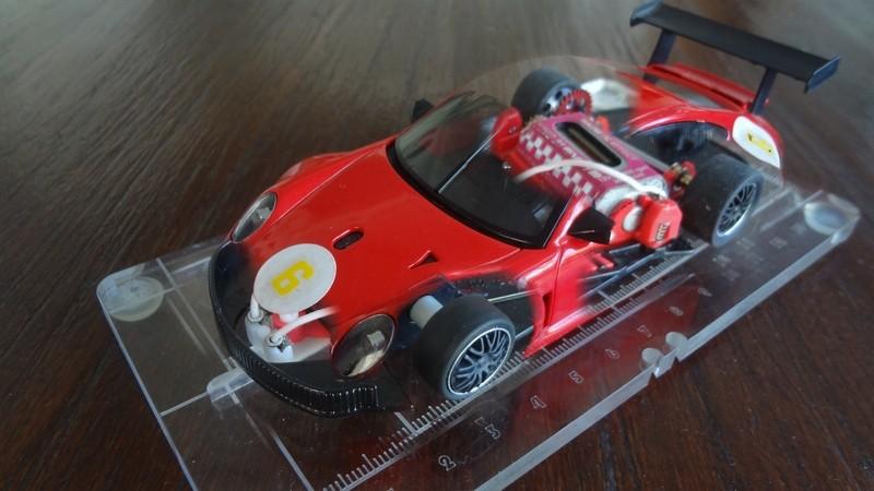 Torneo Porsche 997 NSR - Ronda 02 FuhLWm