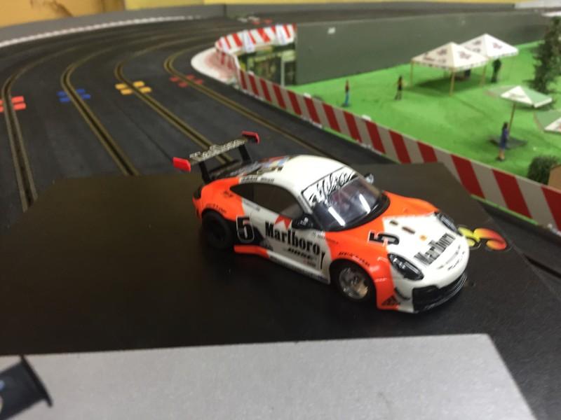 Clasificación Porsche 997NSR CUP del 19 Octubre 2018 IDJ0Ap