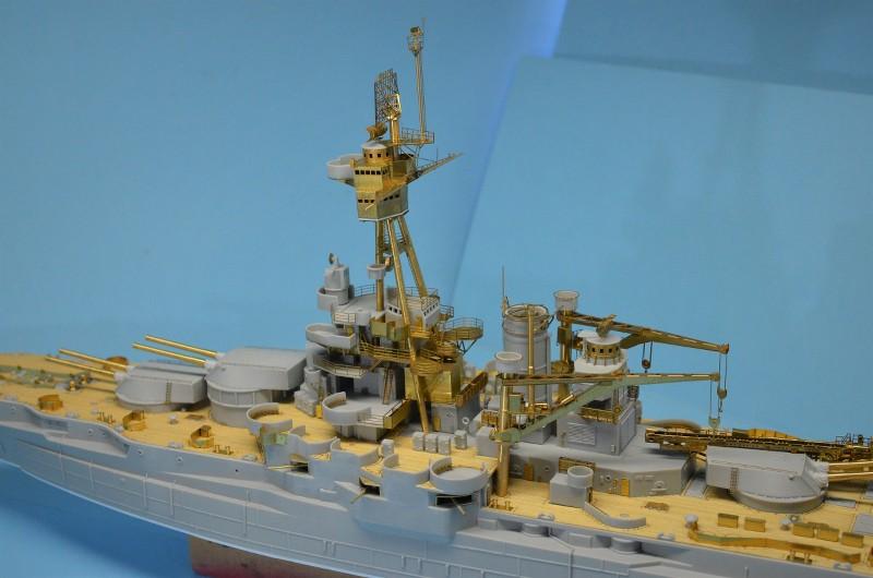 USS New York (Trumpeter+Kit Pontos 1/350°) par NOVA73 LUzaHh