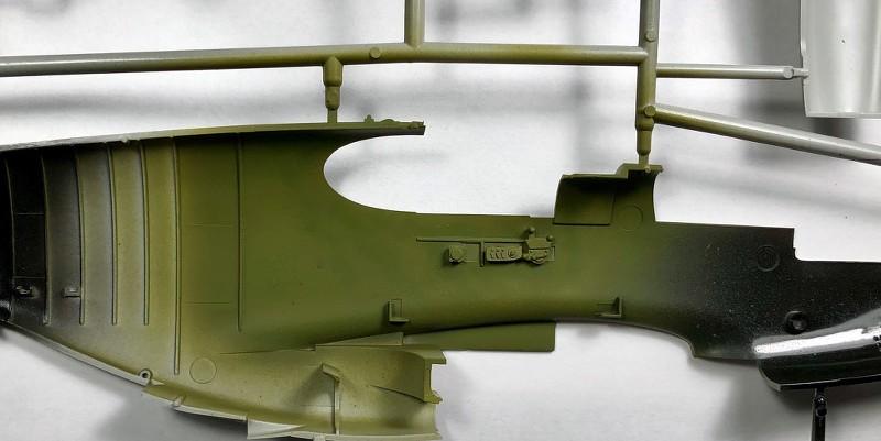 P51 C 1/32 HQ-M Glennon Moran LjgeyF
