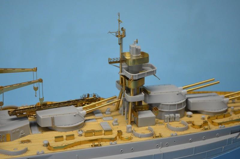 USS New York (Trumpeter+Kit Pontos 1/350°) par NOVA73 LnpJFL