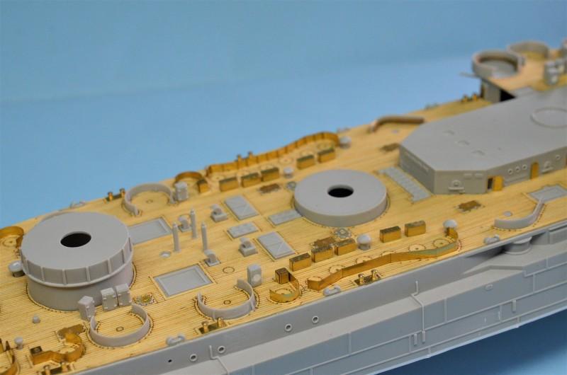 USS New York (Trumpeter+Kit Pontos 1/350°) par NOVA73 QXDqVj