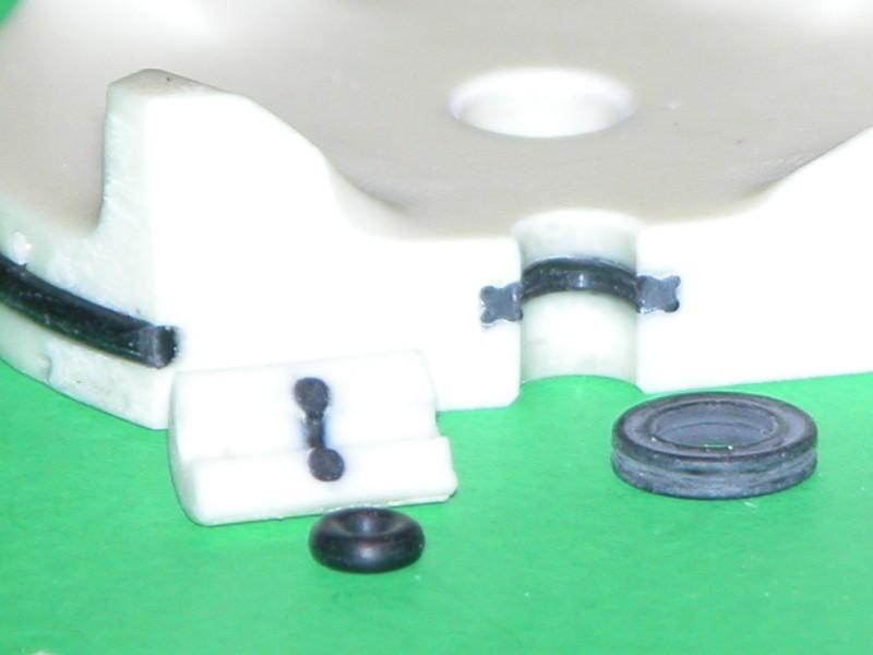 Prop shaft seals - Page 2 RXGIsh