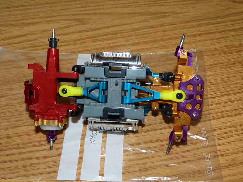 Mes Mini-Z et autres au 1/28 RgV04p